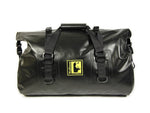 Wolfman Luggage Wolfman Expedition Dry Duffel - Medium - OffGrid Moto