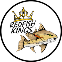 Redfish Kings