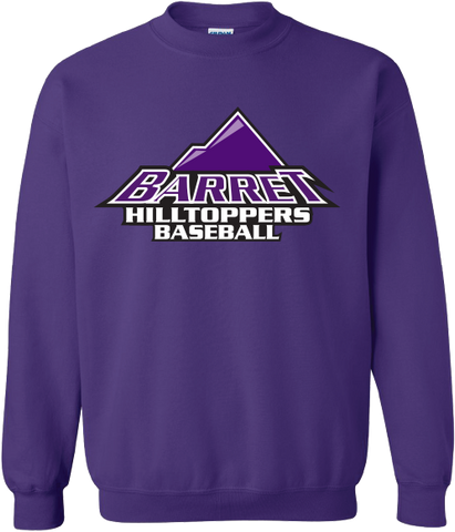 Barret Sweatshirt