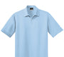 WR Realtors - Men's Nike Dri-Fit Pebble Texture Polo