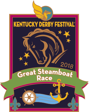 2018 Metal Great Steamboat Race