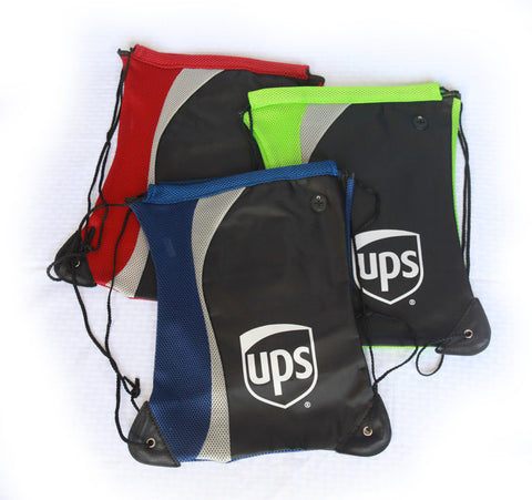 UPS Splash Pack