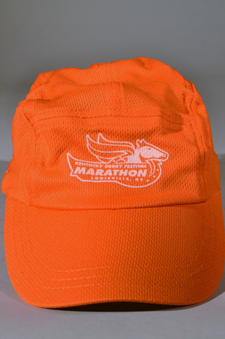 Headsweats Runner's Cap