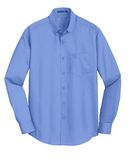 Semonin Realtors - Men's Long Sleeve Dress Shirt