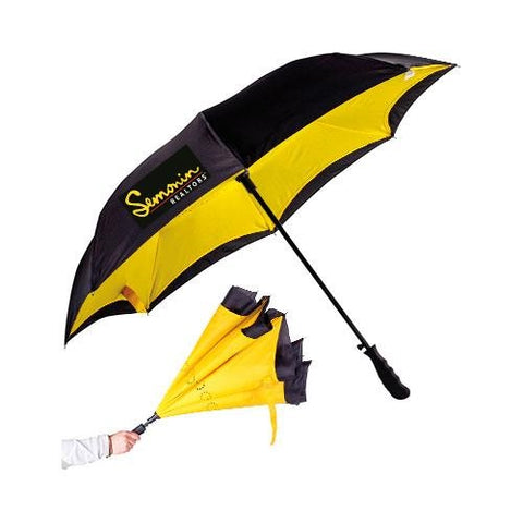Semonin Umbrella