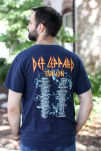 Load image into Gallery viewer, Def Leppard 2016 Tour Shirt