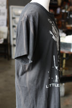 Load image into Gallery viewer, 1991 Little Walter Single Stitch T-shirt