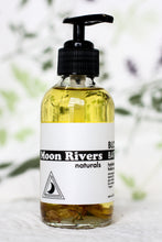 Load image into Gallery viewer, Moon River Blossom Bath & Body Oil