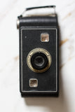 1930's Jiffy Kodak - Untested