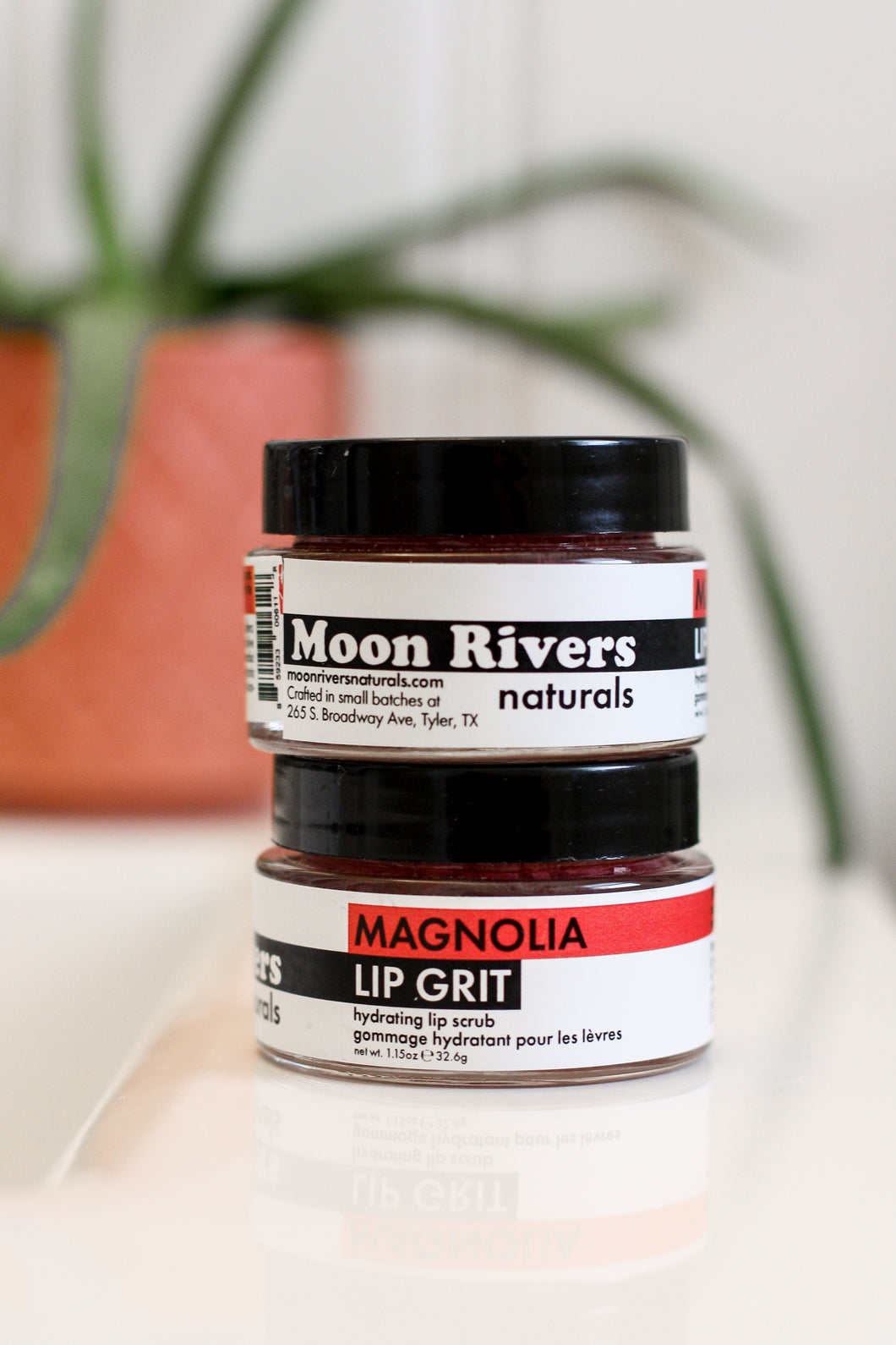 Moon River Lip Grit