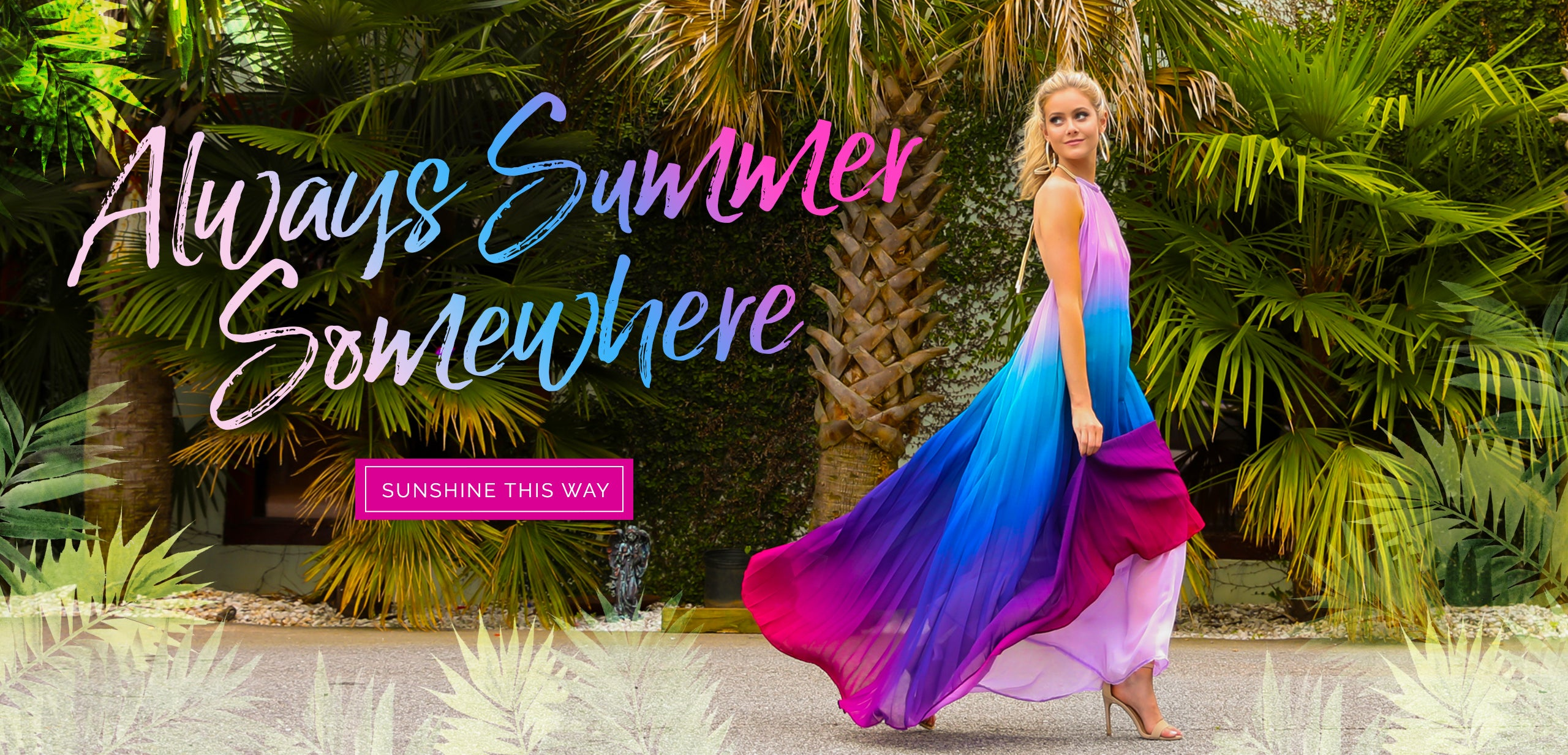4th Ave Boutique Prom Dresses 2018