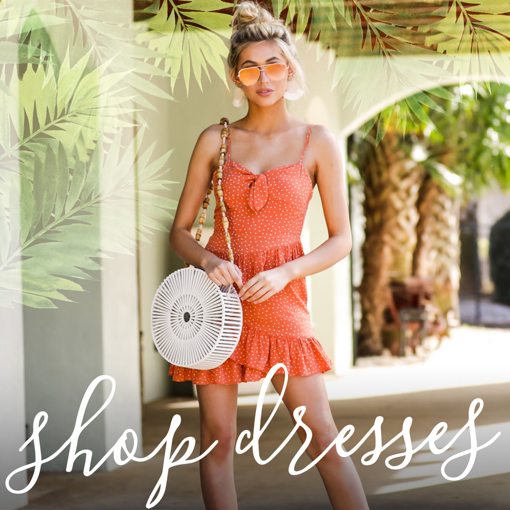 231d6bad817 Affordable Boutique Dresses   Clothing for Women