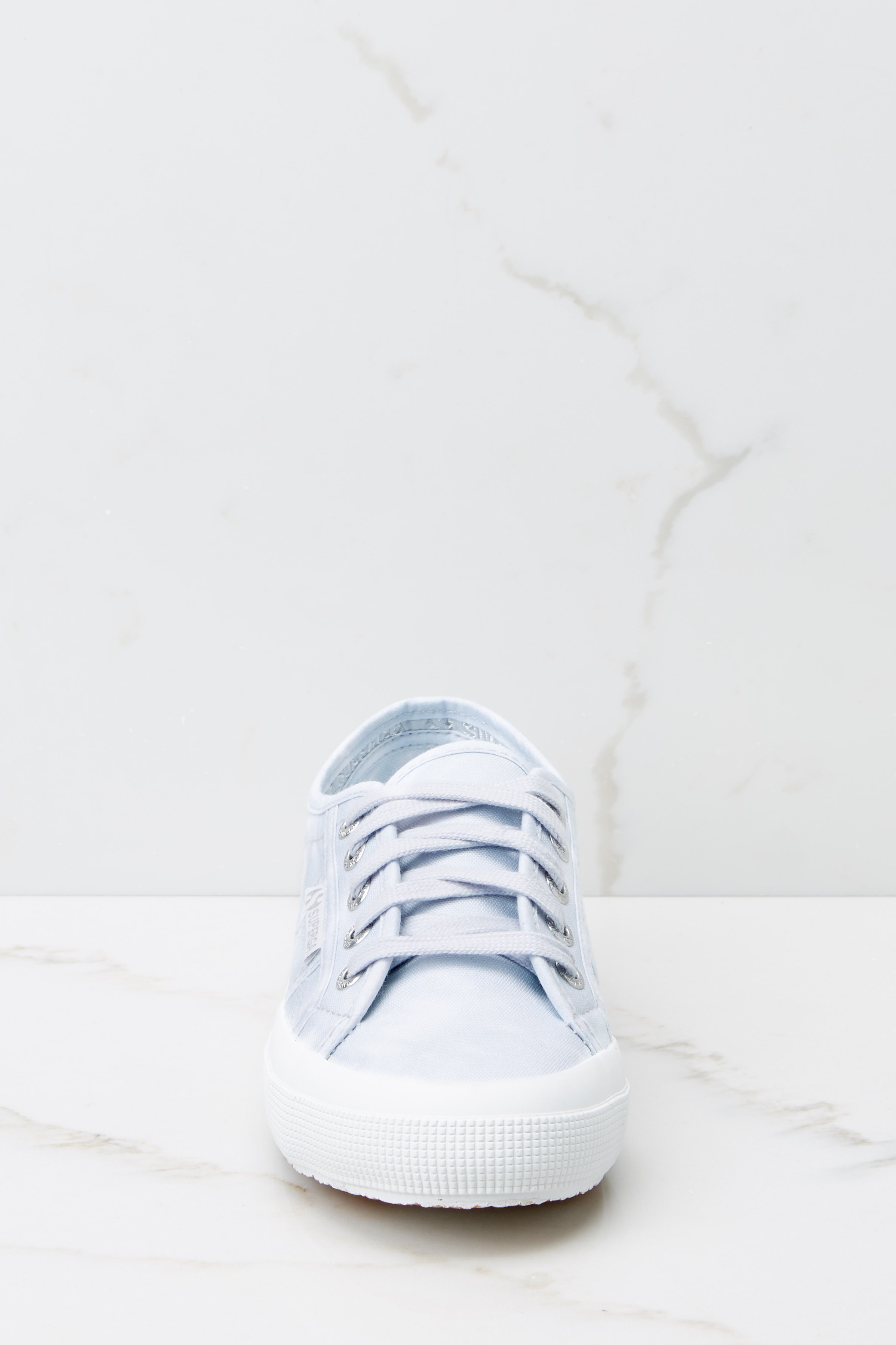 4 2750 Fantasy Cotu Blue Tie Dye Sneakers at reddress.com