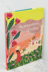 1 The Persistence Of Yellow Book at reddress.com