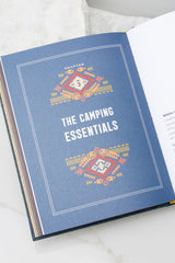 2 The Pendleton® Field Guide To Camping at reddress.com