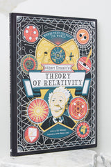 1 Theory of Relativity Story Book at reddress.com