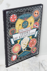5 Theory of Relativity Story Book at reddress.com