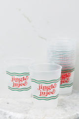 2 Jingle It Up Cup Set at reddress.com