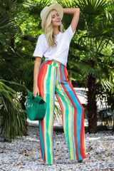 2 That Summer Pants In Island Time at reddressboutique.com