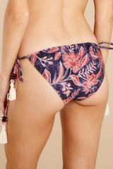 2 Verona Multi String Bottoms at reddress.com