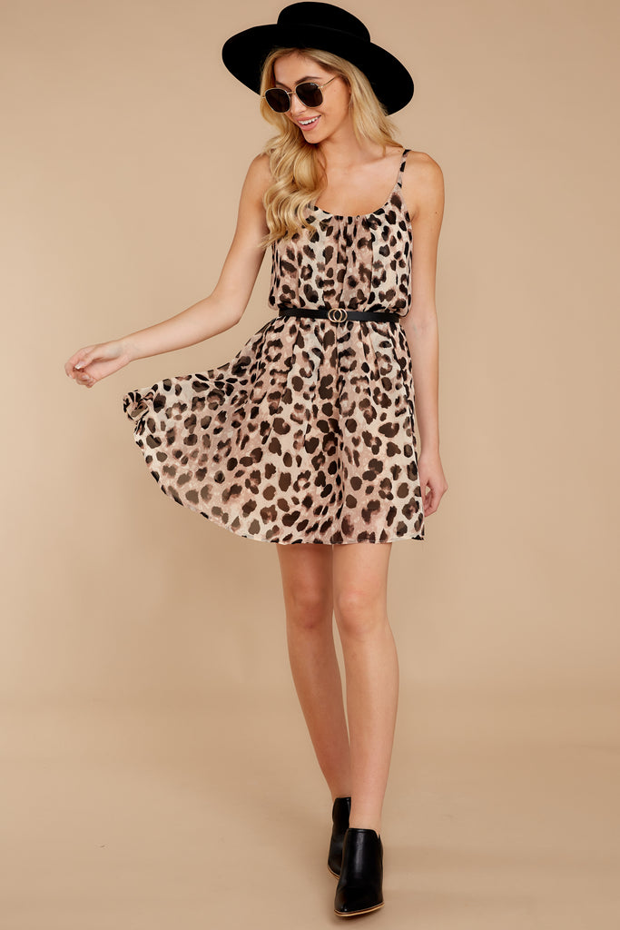 4 Go Out In Style Dress In Quick To It at reddressboutique.com