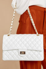 6 Carry My Love Pearl Handbag at reddressboutique.com