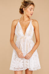 5 Best Thing I Never Had White Dress at reddressboutique.com