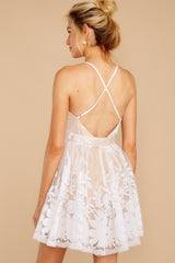 6 Best Thing I Never Had White Dress at reddressboutique.com