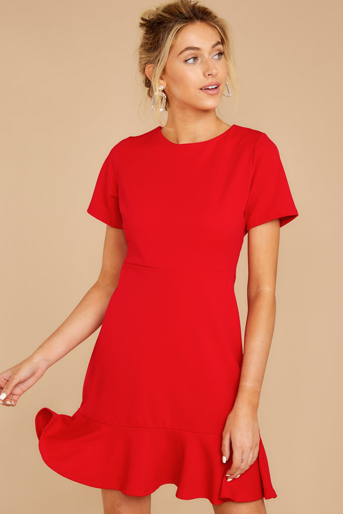 69ae6e9d84a Aura Clothing Online - Buy Women s Rompers