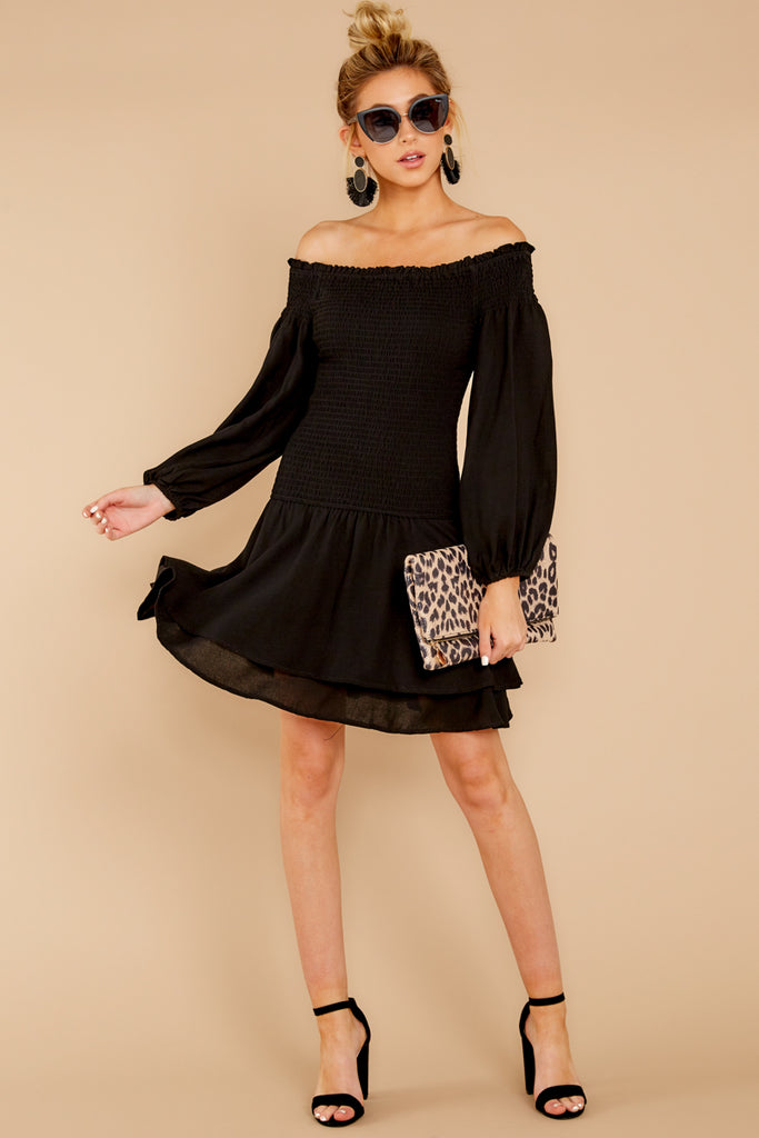 206d49977b Discover Women s Boutique Clothing from Red Dress Boutique®