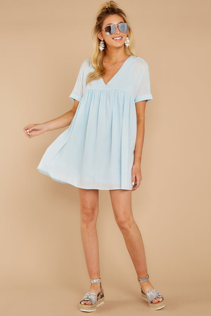 3bcdea1aab Trendy Women's Clothing - Dresses, Shoes, and Accessories Online ...