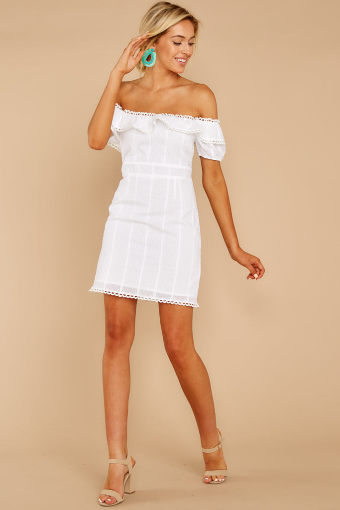 85dda4aa34 Dresses Under  50 Dollars at Red Dress Boutique - Shop Today