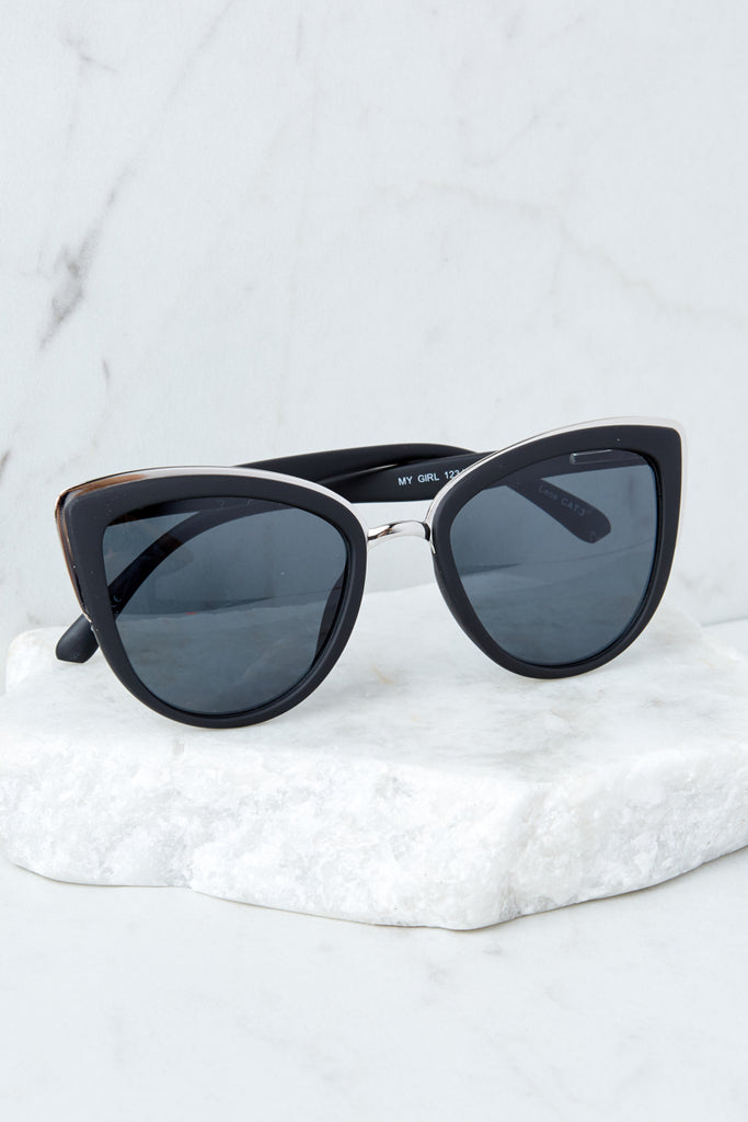 4cd3db23d9d8 Mykita Tequila Sunglasses Farfetch
