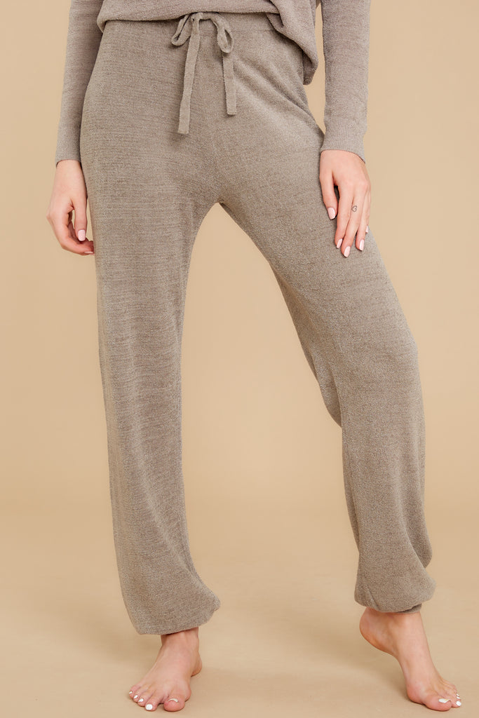 1 The Rosin Faded Wash Jogger at reddressboutique.com