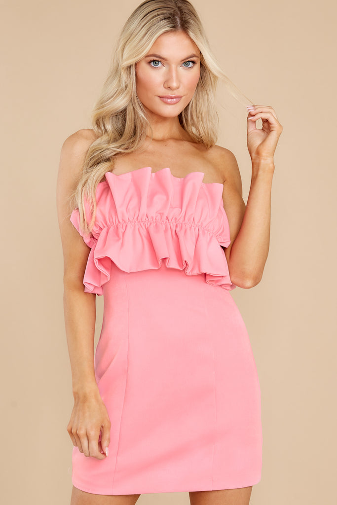 1 Waltz By Pink Dress at reddress.com