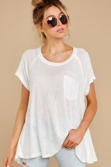 1 Breeze By White Top at reddress.com