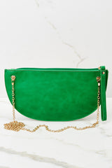 4 Sweet As Can Be Watermelon Clutch at reddressboutique.com