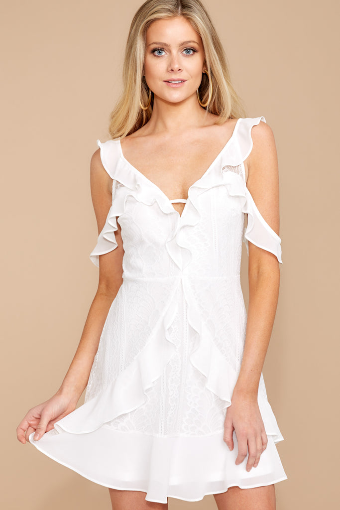 Rush Dresses to Make You Stand Out - Sorority Recruitment Dresses ...