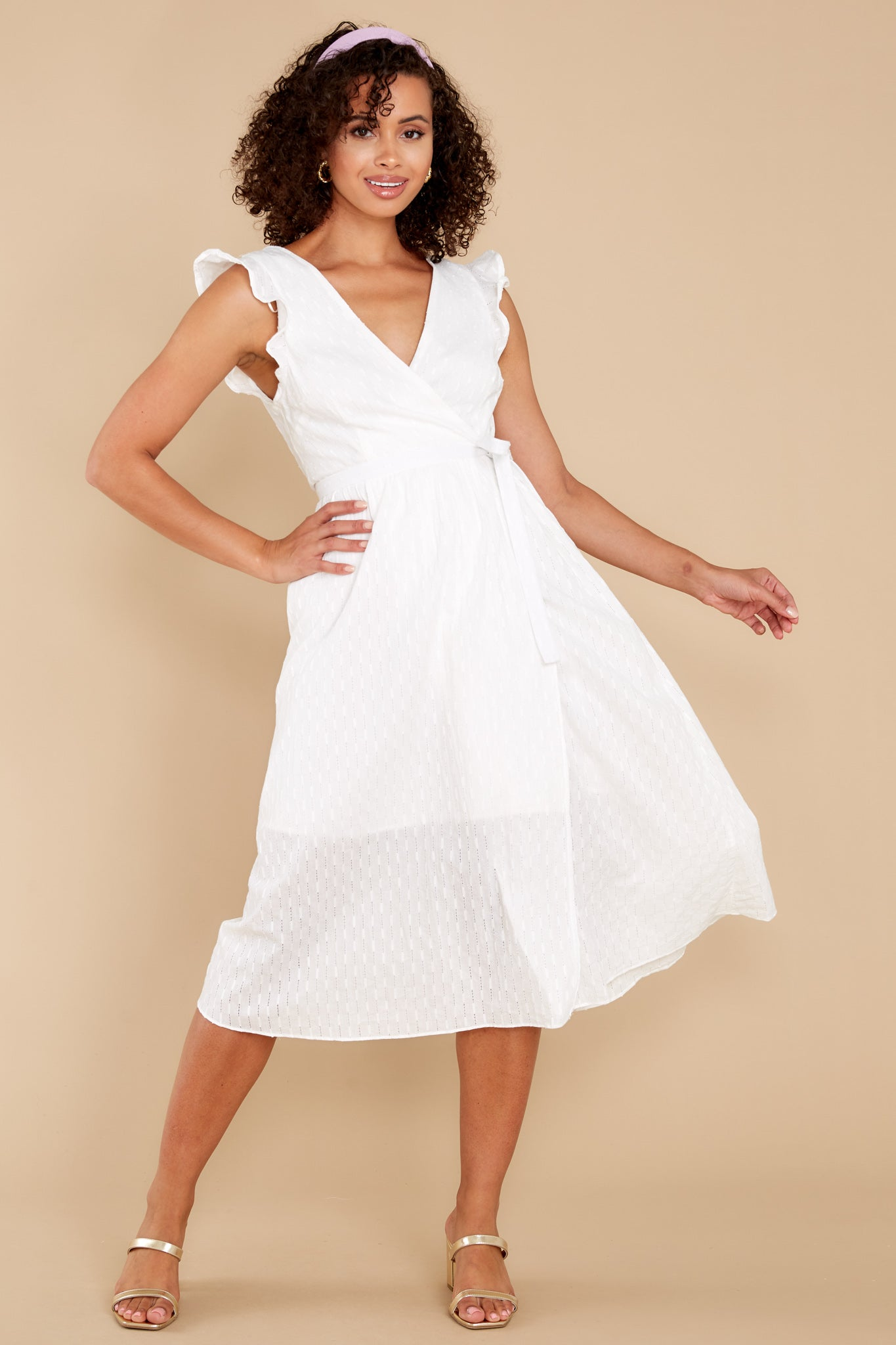 Buy boutique white dress> OFF 18
