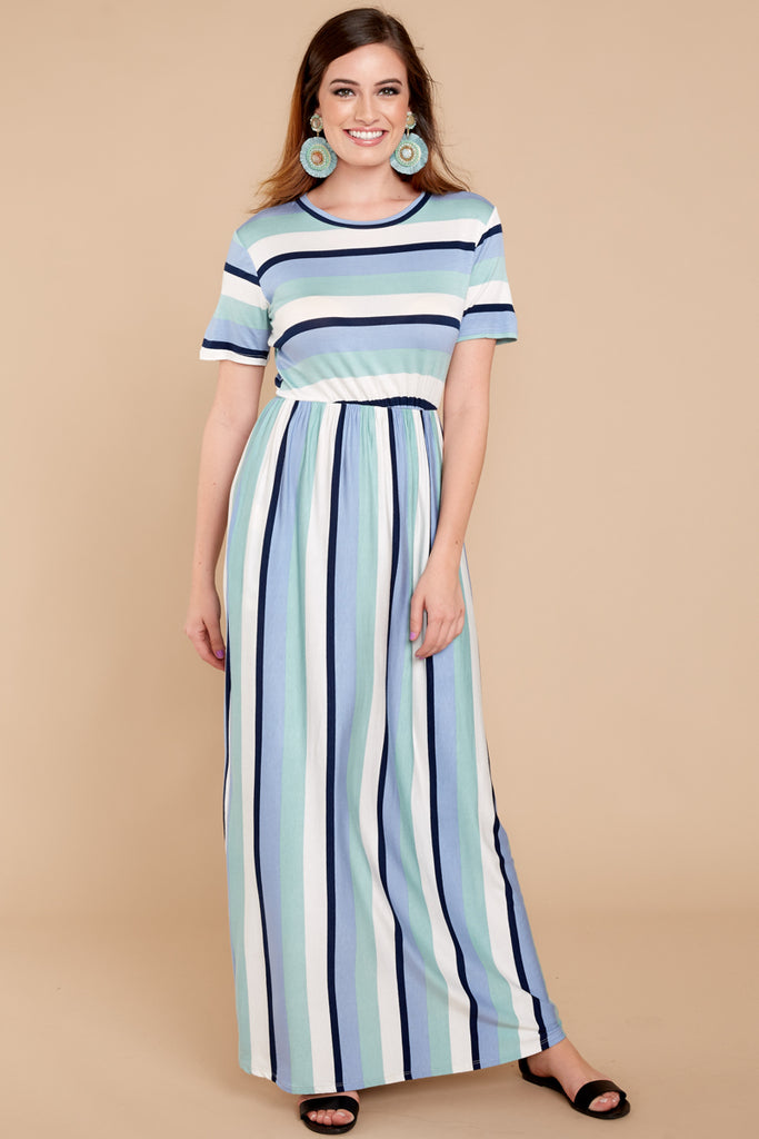 2fd09ce187 Discount Women s   Junior Clothing - Dresses On Sale Today – Page 3 ...