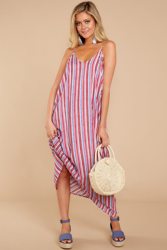 Dresses Under $50 Dollars at Red Dress Boutique - Shop Today