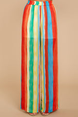 8 That Summer Pants In Island Time at reddressboutique.com