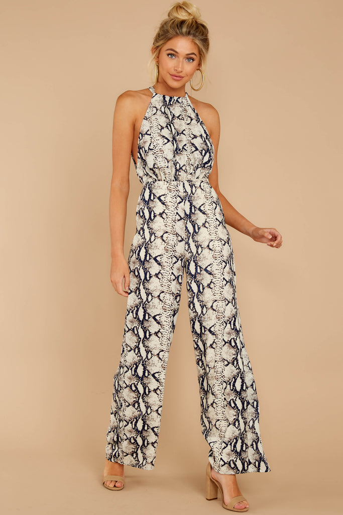 1 Never Disappointed Leopard Print Jumpsuit at reddressboutique.com
