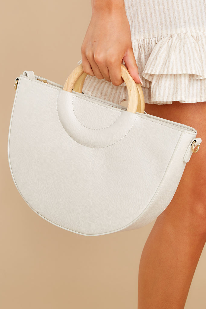 5 Polished And Poised Nude Bag at reddress.com