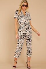 4 Never Disappointed Leopard Print Jumpsuit at reddressboutique.com