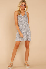 1 The Leopard Breezy Dress at reddressboutique.com