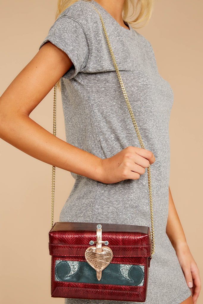 1 The Heather Grey Triblend T-Shirt Dress at reddressboutique.com