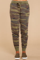 4 Camo Pants at reddressboutique.com