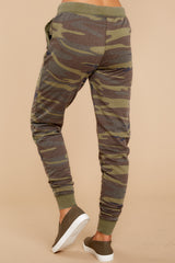5 Camo Pants at reddressboutique.com