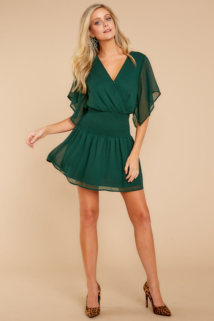 Dresses Womens Outfits For Sale Shop Red Dress Boutique